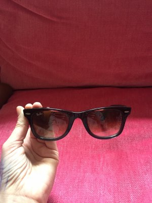 Orginal Sonnenbrille von Ray Ban