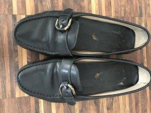 Orginal Tod's Loafers 36.5