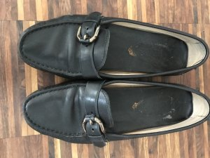 Orginal Tod's Loafers 36.5
