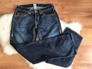 Orginal True Religion Herren Jeans