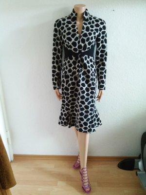 orginal Valentino Kleid mit Jacke