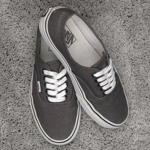 Orginal Vans Old Skool Sneaker Gr 39