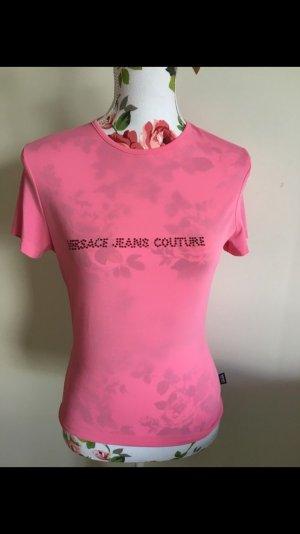 Orginal Versace Tshirt