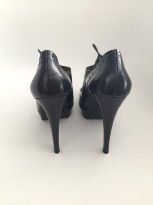 Orginal Viamaestra High heels NEU