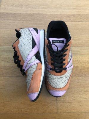 Orginale Balenciaga Sneaker Gr 36