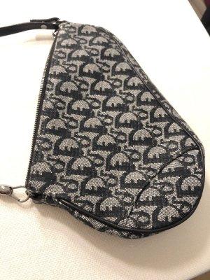 Orginale Dior Vintage Tasche