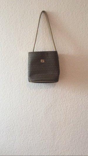 ORGINALE Gucci Tasche