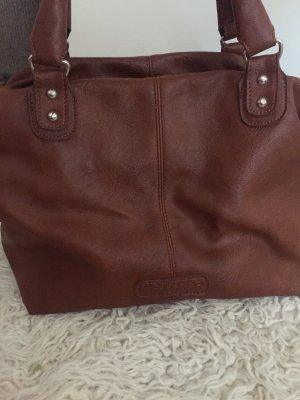 Orginale Handtasche von Liebeskind