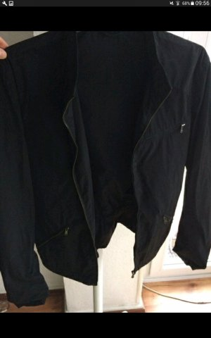 Orginale Hugo Boss Jacke