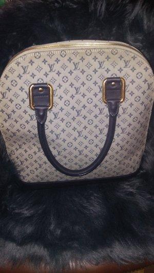 Orginale Louis Vuitton Tasche