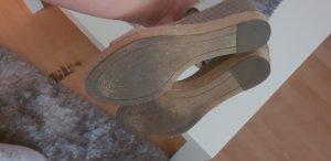 orginale tommy hilfiger sandalen