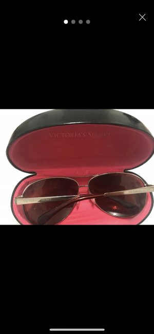 Orginale Victoria Secret Sonnenbrille