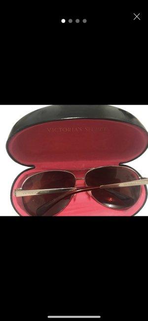 Orginale Victoria Secret Sonnenbrille