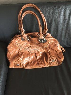 Orginial Guess Handtasche