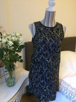 Orientalische - Look Kleid