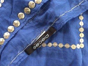 Orientalischer Schal von PIECES