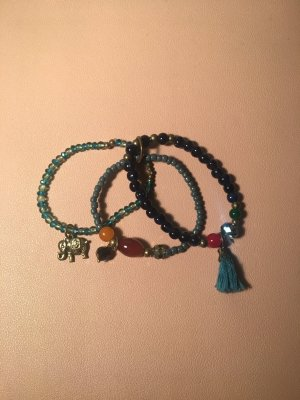Orientalisches Armband