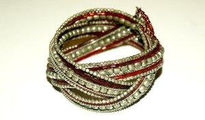Orientalisches Armband aus Ägypten