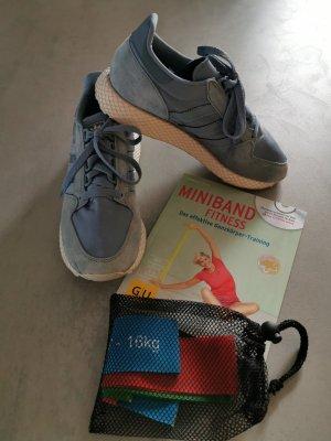 Orig. Adidas  Gr. 39