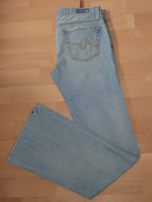 Orig. Adriano Goldschmied Jeans * The Angel * Gr. 28 * Neu