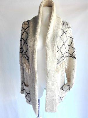 Anine Bing Knitwear multicolored wool