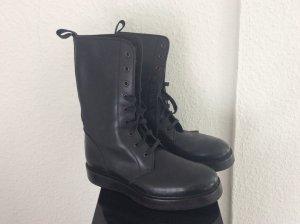 Orig.Bottega Veneta Boots,Gr.37,5