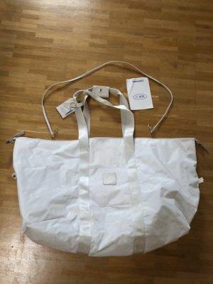 Orig. Brics Weekender Reisetasche Tasche xxl