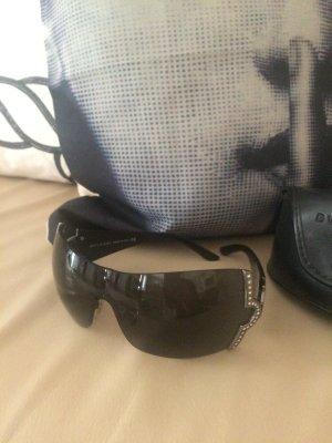 orig. BULGARI Sonnebrille