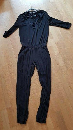 Orig Calvin Klein Overall Jumpsuit S/P 36 38 leicht