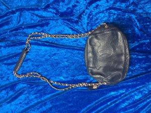 Orig.Chanel Vintage Tasche,Top Zustand