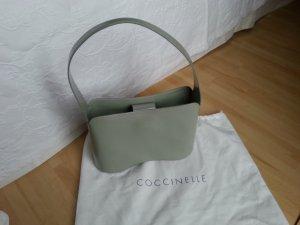 Orig. Coccinelle Handtasche