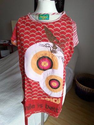 Orig. Desigual T- Shirt