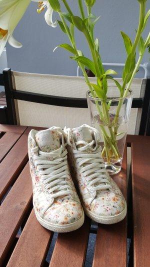 orig. Diesel Sneaker, 38