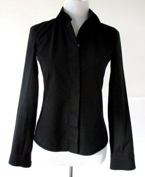 "Orig. Dolce & Gabbana Hemd ""Black Label""/Baumwolle"