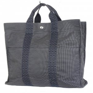 "ORIG HÈRMES ""FOURRE TOUT GM"" SHOPPER / TASCHE / GROSS (42cm) / SEHR GUT"