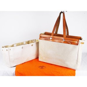 ORIG. HERMES HÈRMES PARIS KELLY HERBAG HER BAG 2 in 1 austauschbar / GUT