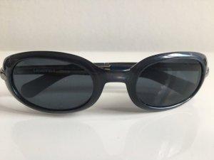 Orig. Lagerfeld Sonnenbrille Brille Case Etui Brillenetui Karl Lagerfeld  Chanel Designer