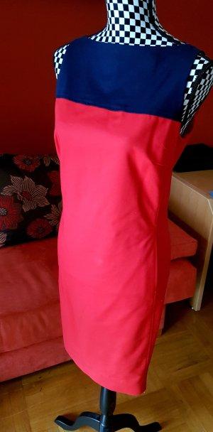 Orig. LAUREN RALPH LAUREN Kleid Gr 38/M