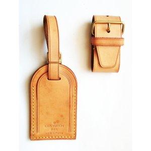 Louis Vuitton Sac à main brun sable