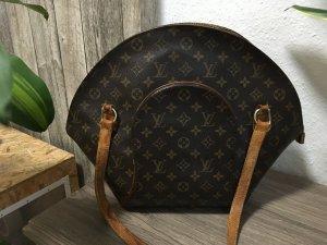 Orig Louis Vuitton Ellipse Tasche