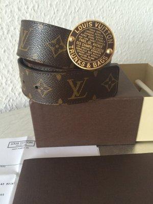 Louis Vuitton Gürtelschnalle