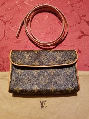 Orig. Louis Vuitton Gürteltasche!