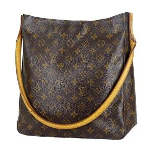 "ORIG. LOUIS VUITTON ""LOOPING GM"" Handtasche Bag / GUTER ZUSTAND"