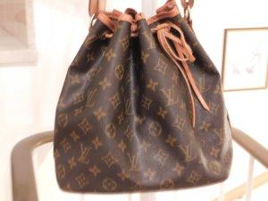 "Orig. Louis Vuitton ""SAC NOE"" Beutel  guter - sehr guter  Zustand"