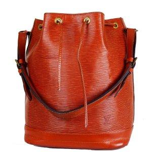00648b86f Louis Vuitton Tienda online de segunda mano | Prelved