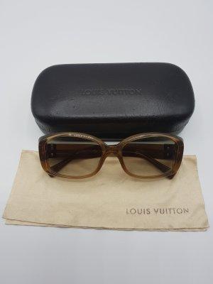 Orig. LOUIS VUITTON Sonnenbrille Soupcon GM Mielcp.