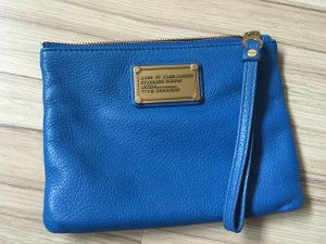 *Orig. Marc By MARC JACOBS Clutch * Statement Tasche *Np 390,- *BLOGGER It Bag