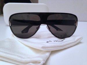 Orig. Marc Jacobs Sonnenbrille / Sunglasses - Mod. MJ 301/S 84JP9