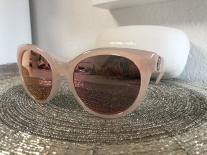 Orig. MICHAEL KORS Sonnenbrille rosa