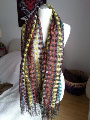 Missoni Bufanda multicolor